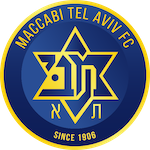 https://cdn.maccabi-tlv.co.il/wp-content/themes/maccabitlv/images/maccabi-tel-aviv-football-club-Logo.png
