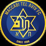 https://cdn.maccabi-tlv.co.il/wp-content/themes/maccabitlv/images/maccabi-tel-aviv-football-club-Logo.png